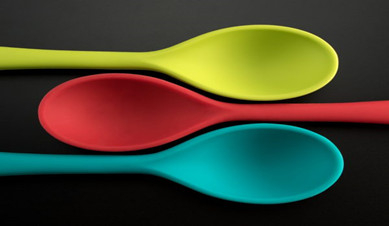 silicone-spoons-600x500.jpg